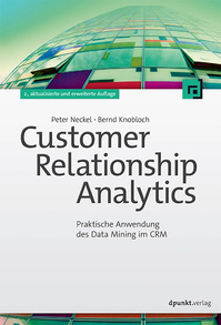 Neckel/Knobloch: Curstomer Relationship Analytics, 2015
